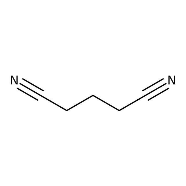 Alfa Aesar  Glutaronitrile, 99%