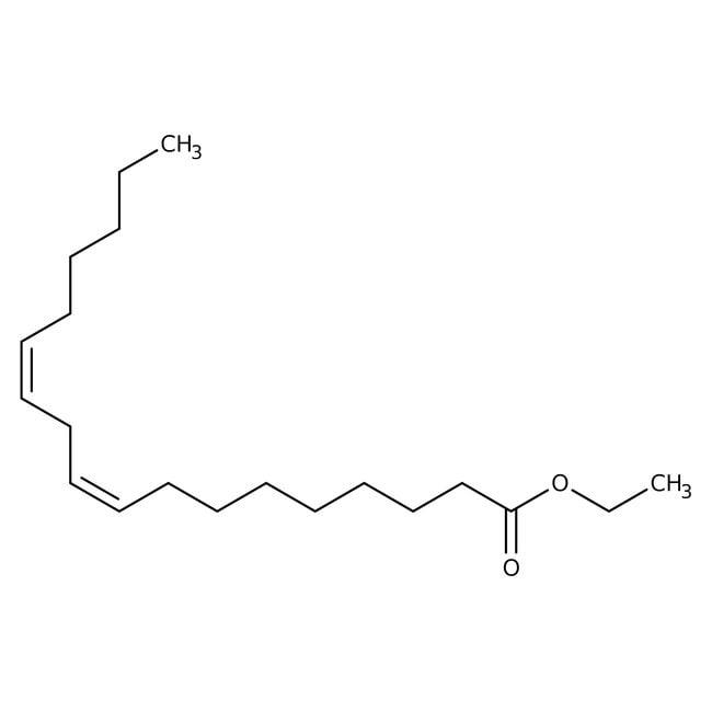 Ethyl Linoleate 70.0+%, TCI America™