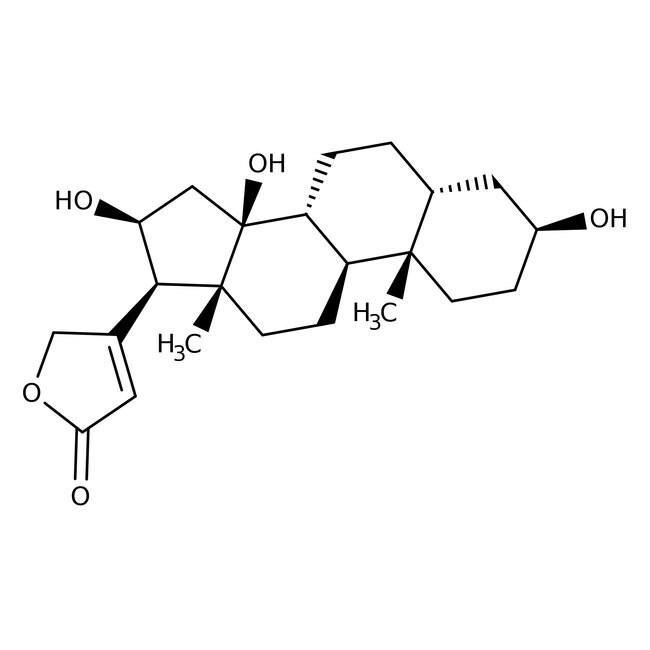 Gitoxigenin 98%, ACROS Organics