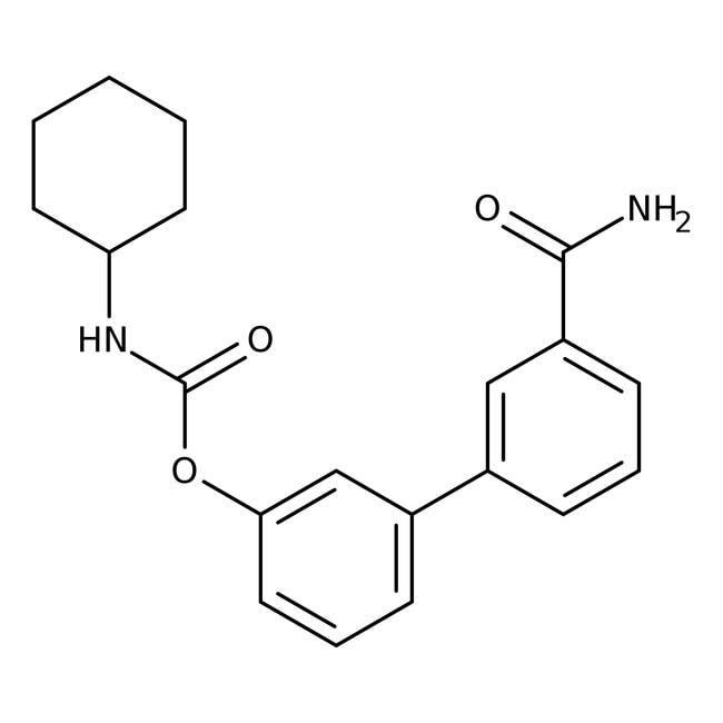 URB 597, Tocris Bioscience