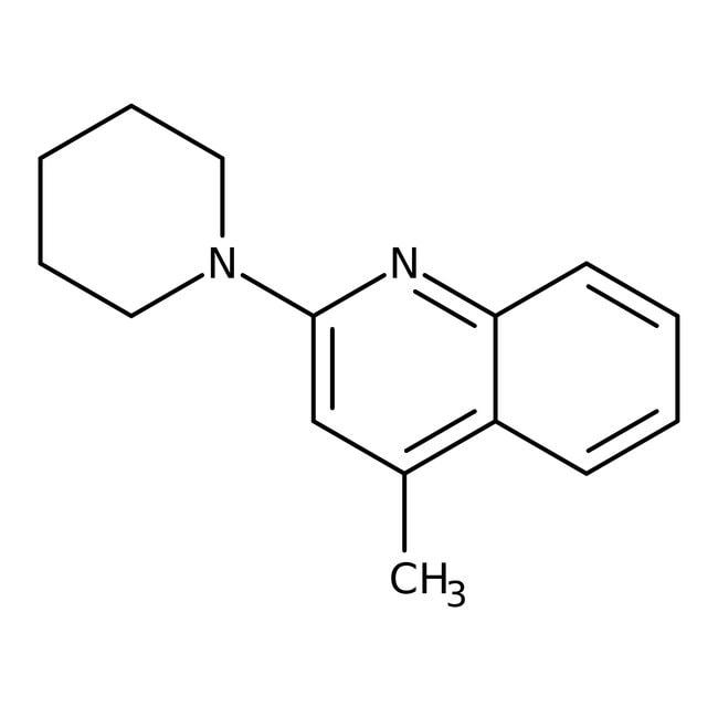ML 204, Tocris Bioscience