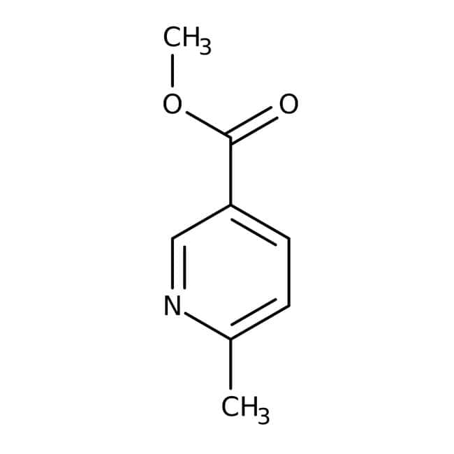 Methyl 6-Methylnicotinate 98.0 %, TCI America