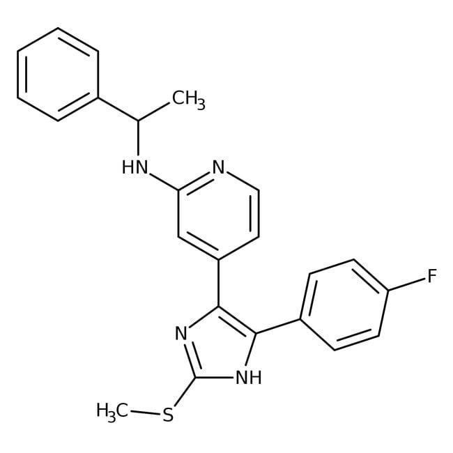 ML 3403, Tocris Bioscience
