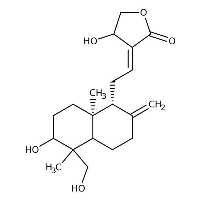 Andrographolide 98.0+%, TCI America™