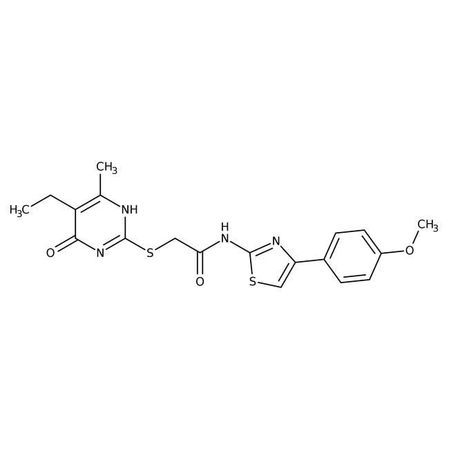 T16Ainh - A01, Tocris Bioscience