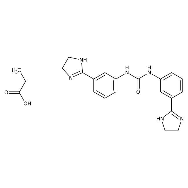 Imidocarb Dipropionate 98.0+%, TCI America™