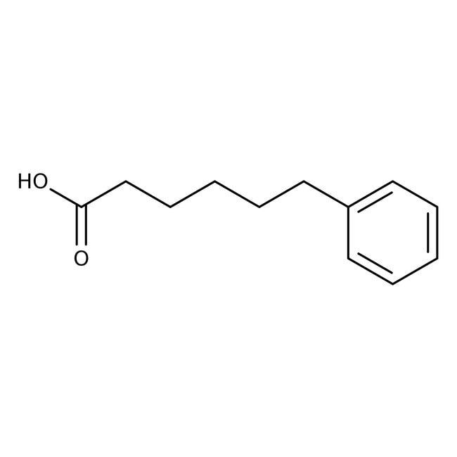 6-Phenylhexanoic Acid 98.0 %, TCI America