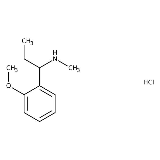 Guanosine 5'-monophosphate, disodium salt hydrate, 97%, ACROS Organics™