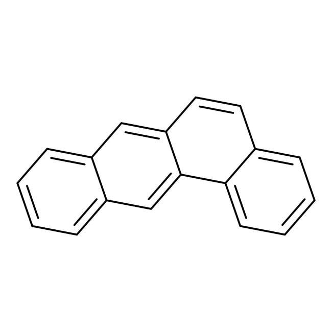 1,2-Benzanthracene, 99%, ACROS Organics™