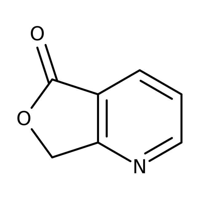 4-Azaphthalide, 98%, ACROS Organics™ 25g 4-Azaphthalide, 98%, ACROS Organics™