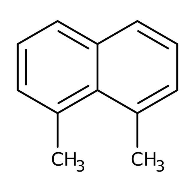 1,8-dimethylnaphthalene, 98%, ACROS Organics