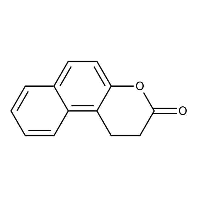 Isobutylmagnesium chloride, 2M solution in diethyl ether, AcroSeal™, ACROS Organics™