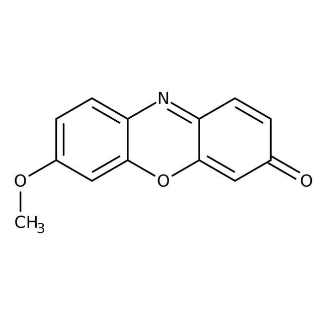Methoxyresorufin, Tocris Bioscience