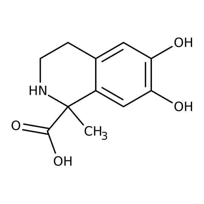 Salsolinol-1-carboxylic acid, Tocris Bioscience