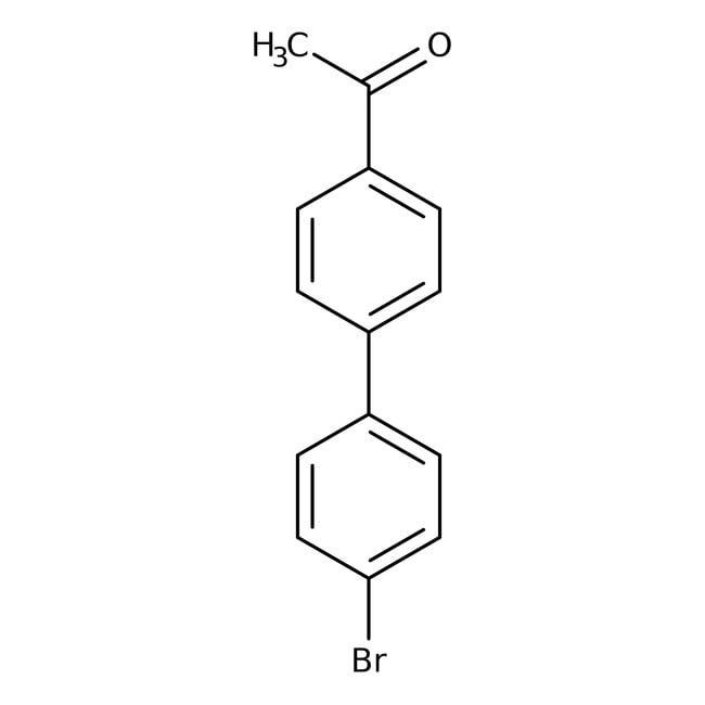 2-Methoxyphenylboronic acid, 97%, ACROS Organics