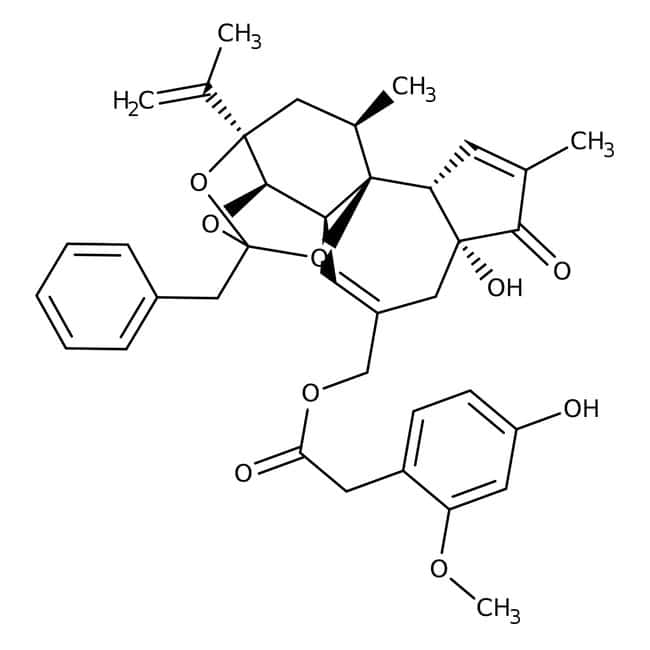 Resiniferatoxin, Tocris Bioscience