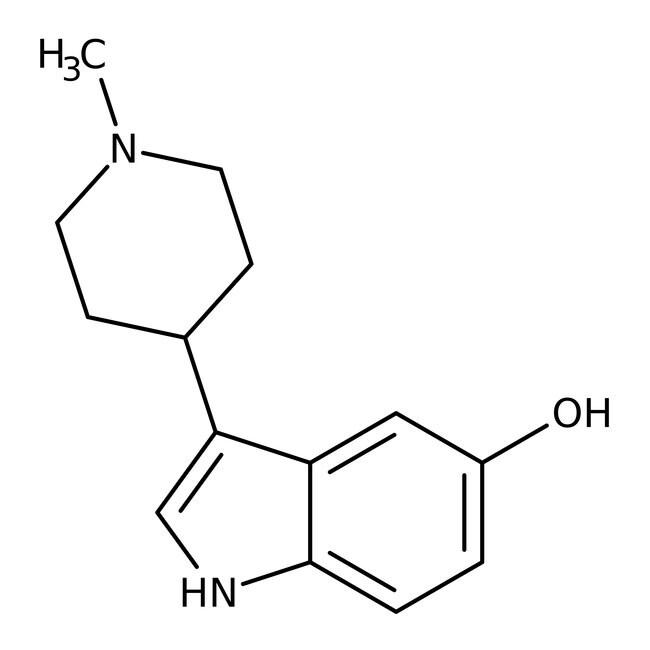 BRL 54443, Tocris Bioscience