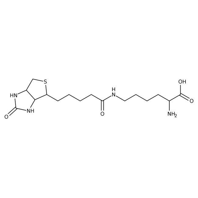 Biocytin, Tocris Bioscience