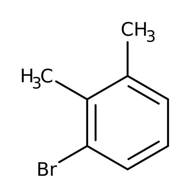 Alfa Aesar  3-Bromo-o-xylene, 99%