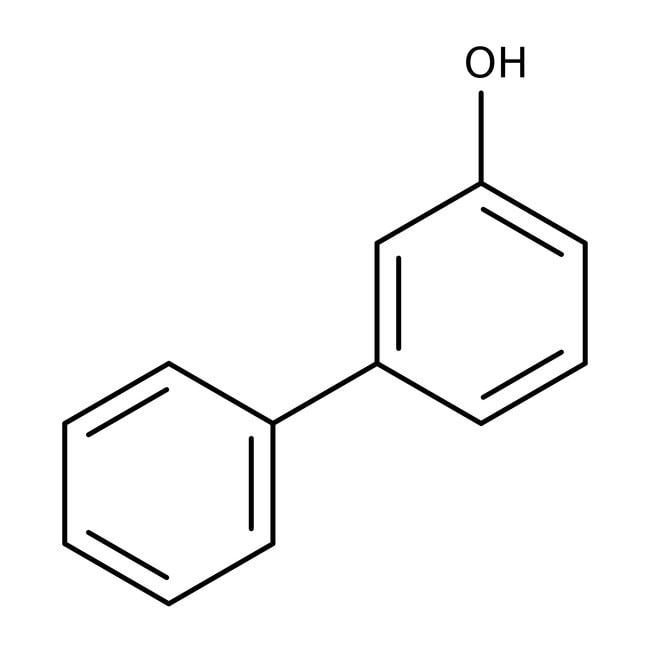 3-Phenylphenol 97.0+%, TCI America™