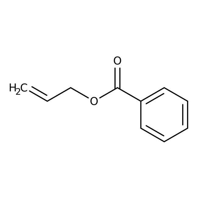 Allyl Benzoate 98.0+%, TCI America™