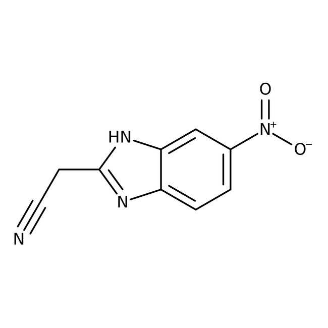7-Hydroxy-4-methylcoumarin-3-acetic Acid 97.0+%, TCI America™