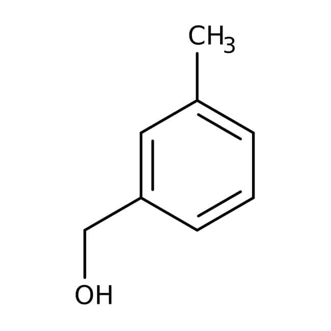3-Methylbenzyl Alcohol 98.0 %, TCI America
