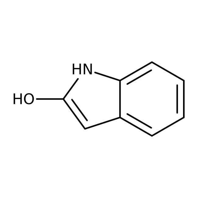 Alfa Aesar  Oxindole, 97+%