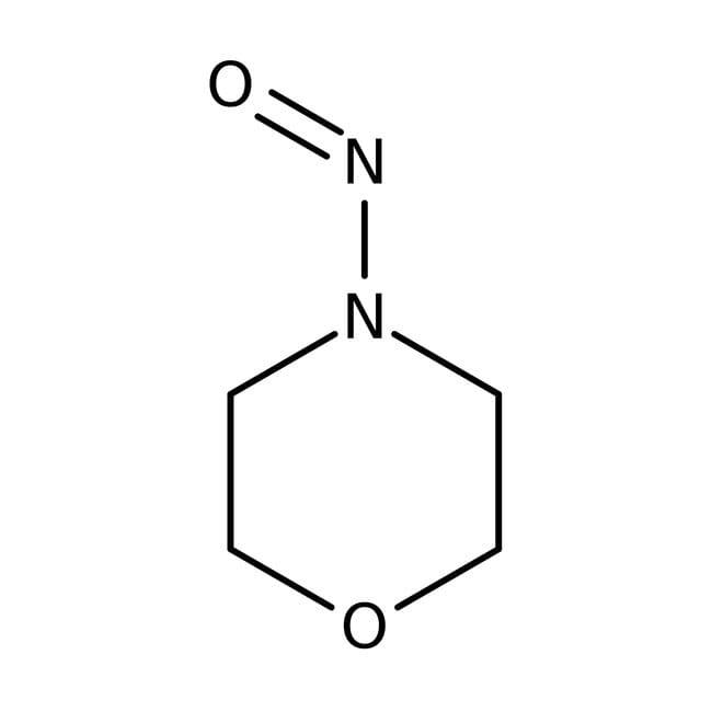 n-Nitrosomorpholine, SPEX CertiPrep