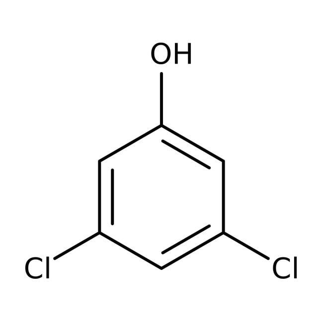 3,5-Dichlorophenol, 99%, ACROS Organics™