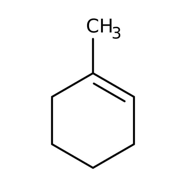 1-Methyl-1-cyclohexene 98.0+%, TCI America™