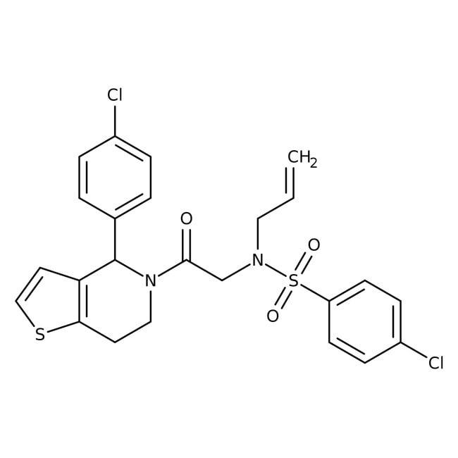 2-(4-Methoxyphenyl)pyridine 97.0+%, TCI America™