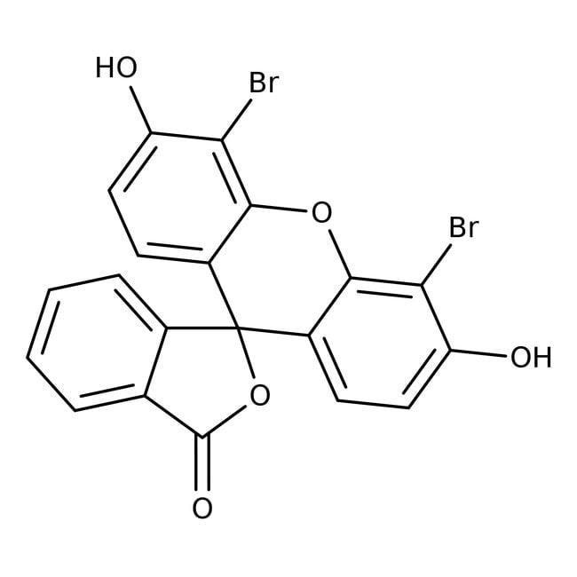 4',5'-Dibromofluorescein, Acros Organics