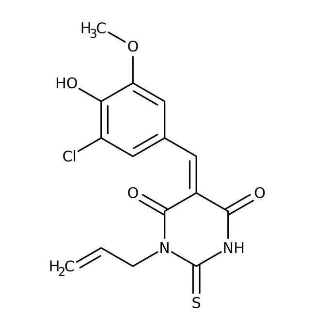 Alfa Aesar™Cobalt(II) oxalate dihydrate, Puratronic™, 99.995% (metals basis) 50g Alfa Aesar™Cobalt(II) oxalate dihydrate, Puratronic™, 99.995% (metals basis)