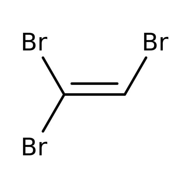 Tribromoethylene 97.0 %, TCI America