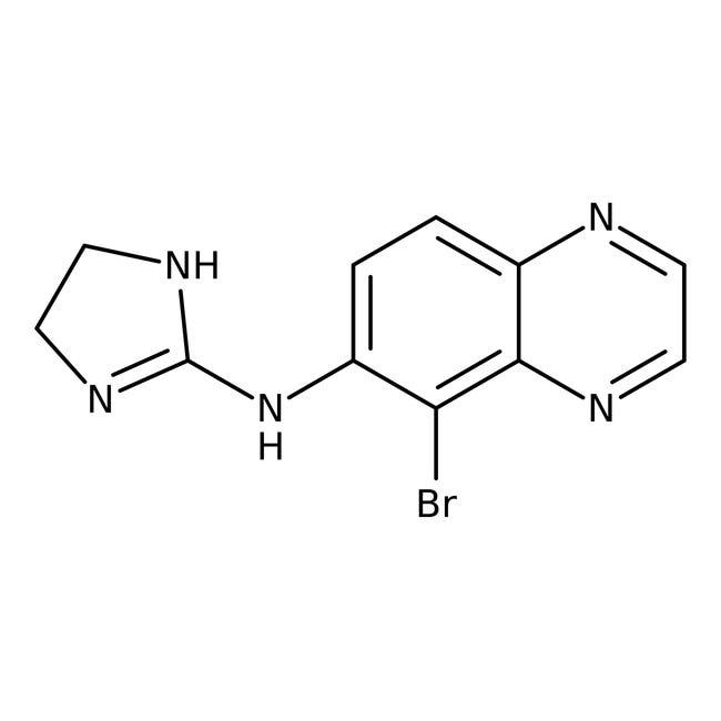 UK 14,304, Tocris Bioscience