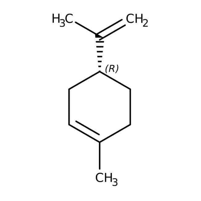 D-Limonene, 96.9%, MP Biomedicals