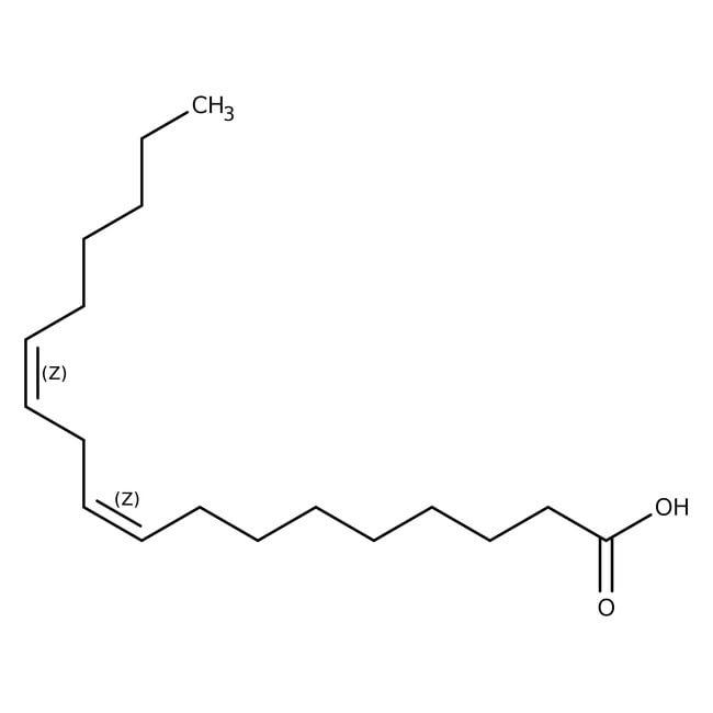 Linoleic Acid 85.0+%, TCI America™
