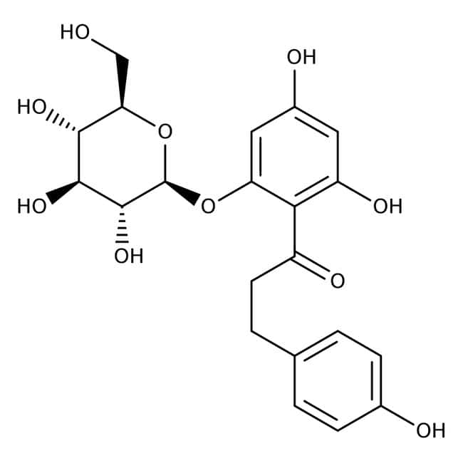 Phlorizin, Tocris Bioscience