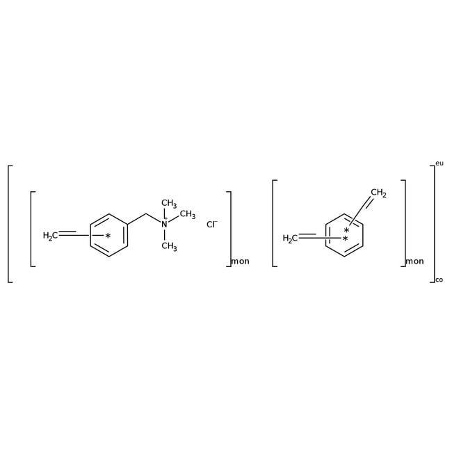 Amberjet™ 4200-Cl, ACROS Organics™ 500g Amberjet™ 4200-Cl, ACROS Organics™