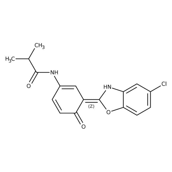 Nicotine ditartrate dihydrate, 98%, ACROS Organics™ 10g; flacon en verre Nicotine ditartrate dihydrate, 98%, ACROS Organics™