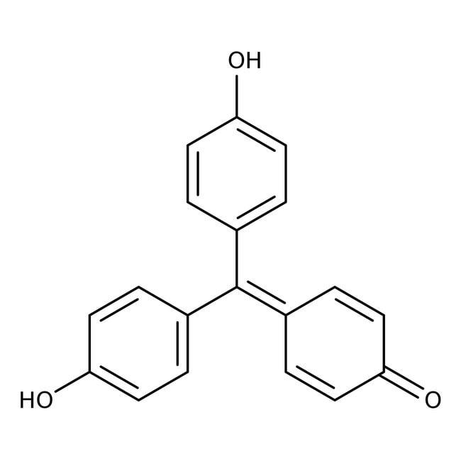 Rosolic acid, ACROS Organics™
