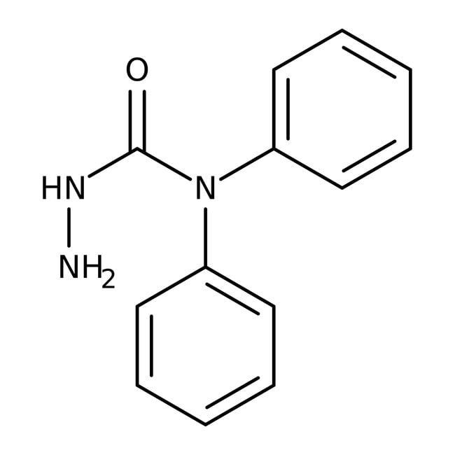 4,4-Diphenylsemicarbazide 98%, ACROS Organics