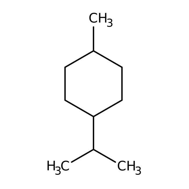 cis-1-Isopropyl-4-methylcyclohexane, TCI America™