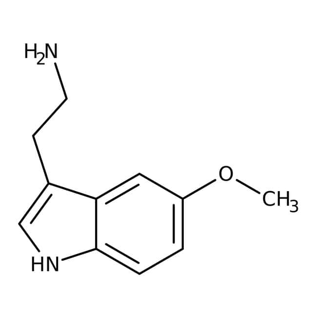 5-Methoxytryptamine, TCI America™