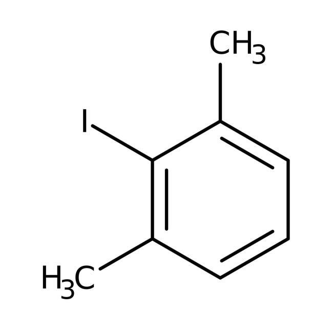 2-Iodo-m-xylene 98.0+%, TCI America™