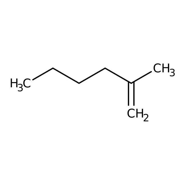 2-Methyl-1-hexene 97.0+%, TCI America™