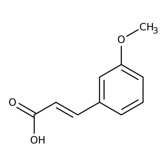 Alfa Aesar™N-(5-Hexynyl)phthalimide, 97%