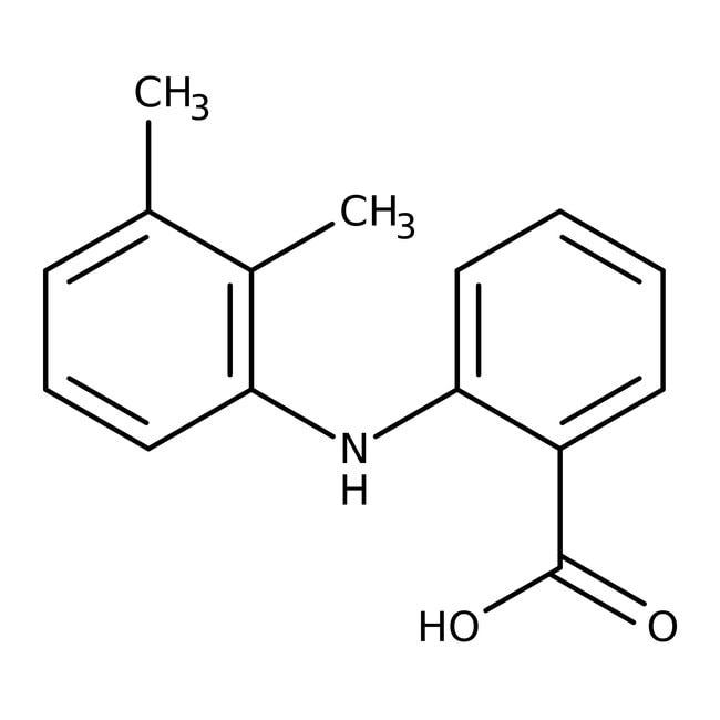 Mefenamic Acid 98.0+%, TCI America™