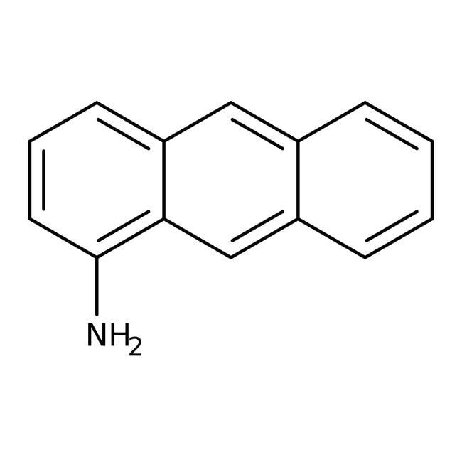 1-Aminoanthracene 98.0+%, TCI America™